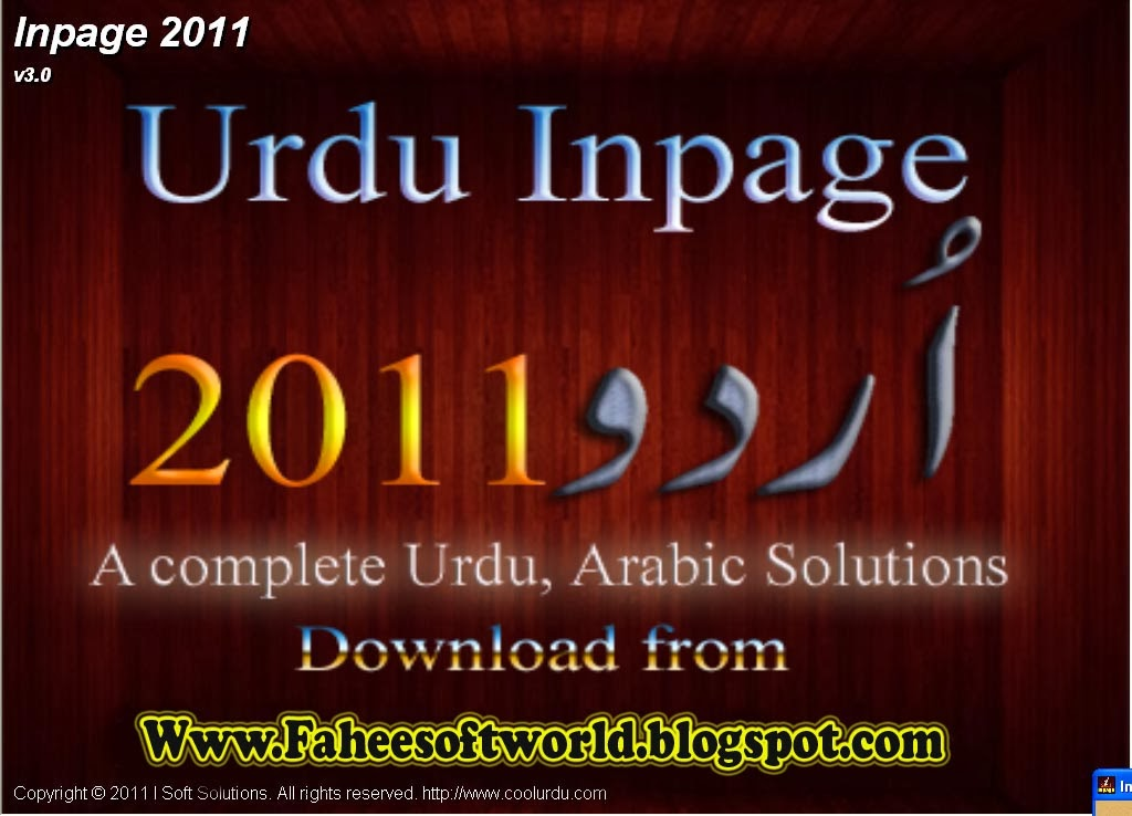 english to hindi dictionary free download full version filehippo
