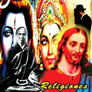 RELIGIONES.