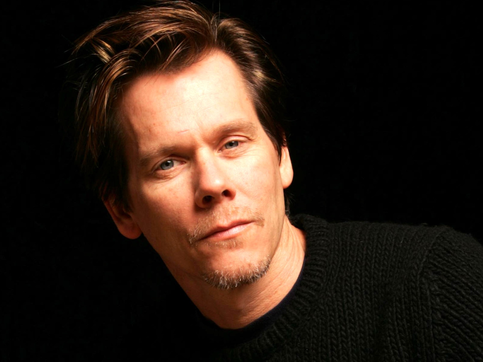 Kevin Bacon (Footloose)