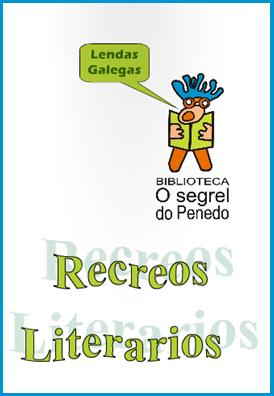 Recreos Literarios