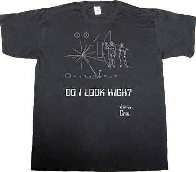 carl sagan anniversary cosmos t-shirt ephemeral-t-shirts