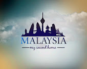 MALAYSIA MY SECOND HOME PROGRAM VIDEO