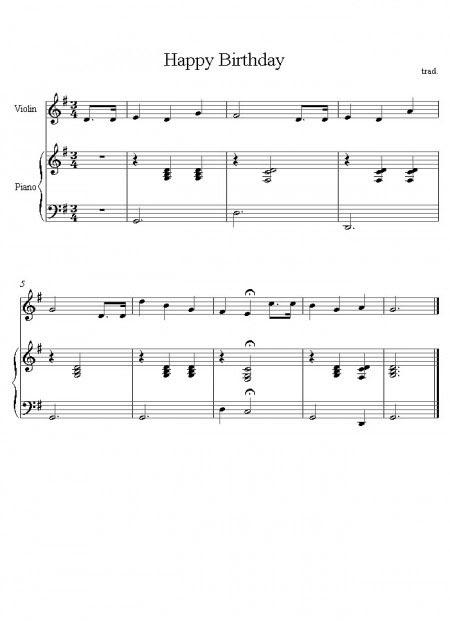 Antonio Vivaldi Vivaldi 4 Bassoon Concertos