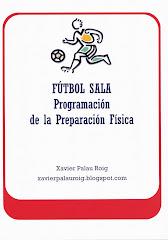 PROGRAMACIÓN DE LA PREPARACIÓN FÍSICA