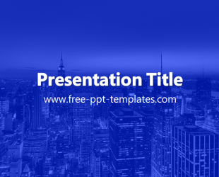 Nyu powerpoint template nyu powerpoint template templates ideas new york ppt template free powerpoint templates nyu powerpoint template toneelgroepblik Images