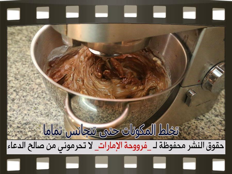 http://3.bp.blogspot.com/-W3g54SyCGjw/VoKo3BbcQDI/AAAAAAAAa1A/bBZNXvQF77c/s1600/10.jpg