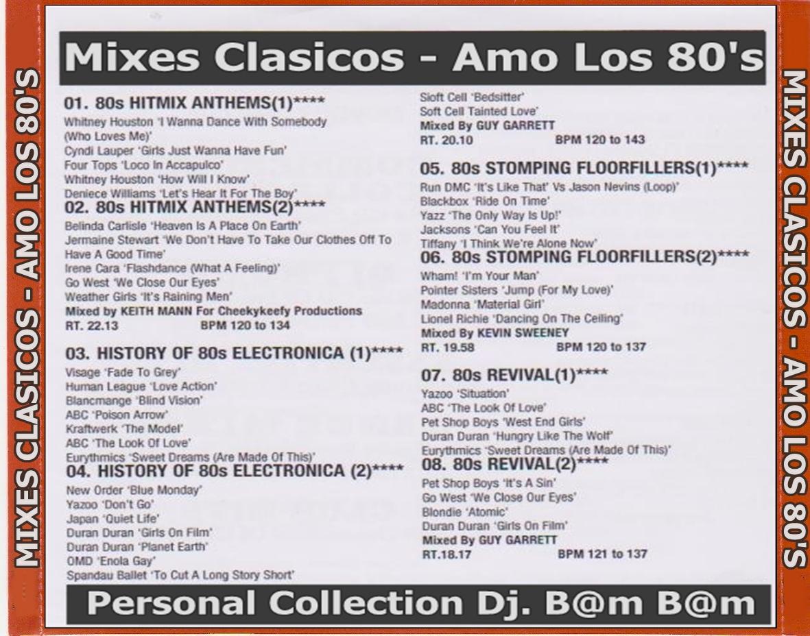 http://3.bp.blogspot.com/-W3gDAD8ecHk/UQ_gNQfXF0I/AAAAAAAAhXU/Usbv5ggNQCA/s1600/Mixes+Clasicos+-+Amo+Los+80%27s+%28Back%29.jpg