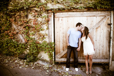 Our+Engagement+3 2011+%2528431%2529 >HOT Laguna Beach Engagement Shoot!