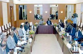 Soudan et l'Etat du Sud Atouselan l'accord afin de vérifier les allégations de violation ou de violation