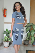 Seerath kapoor latest glam pics-thumbnail-13