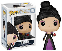 Funko Pop! Regina