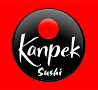 KANPEK SUSHI