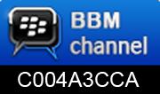 Batu Permata Bersertifikat- Batu Mulia Berkualitas - BBM Channel C004A3CCA Natural Asli - Cincin Batu Permata