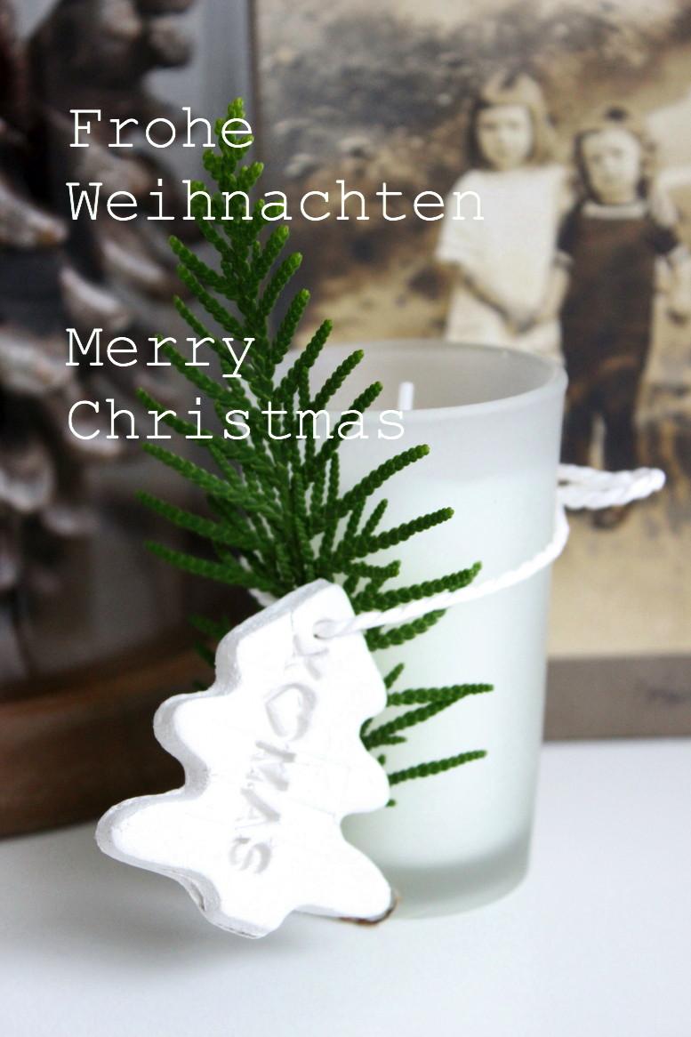 Weihnachten auf kebo homing, dem Südtiroler Foodblog und Lifestyleblog