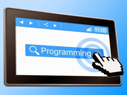 20 Best Free Websites to Learn iOS Programming and Development