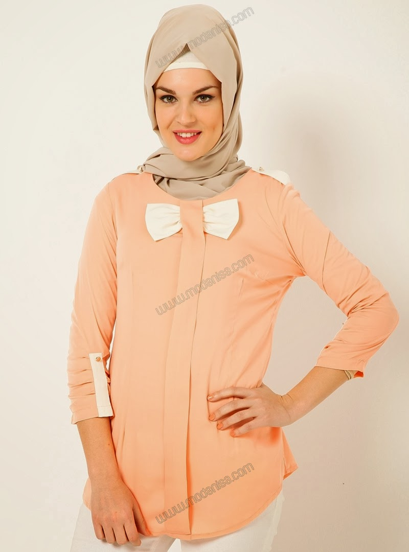 hija-fashion-turque-2014-hijab-chic