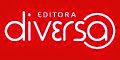 Conheça a Editora Divers@: