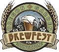 Spring Beer & Wine Festival