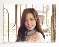 2015韓劇 親愛的恩東啊線上看