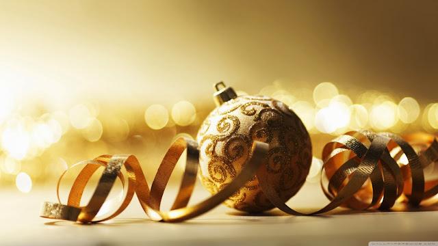 Hình nền Giáng Sinh NOEL - Wallpaper Christmas 2014