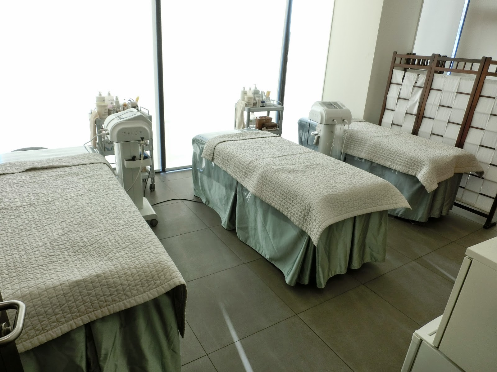grand-post-op-care-centre-therapy-room