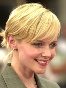 Formal Short Hairstyles, Long Hairstyle 2011, Hairstyle 2011, New Long Hairstyle 2011, Celebrity Long Hairstyles 2357