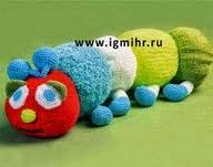 http://translate.googleusercontent.com/translate_c?depth=1&hl=es&rurl=translate.google.es&sl=ru&tl=es&u=http://igmihrru.ru/MODELI/igrushki/015/15.html&usg=ALkJrhhUaAC8siS7cJXcpRz7zJZ5485rJA