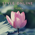 Aisle Style Online Store | Review