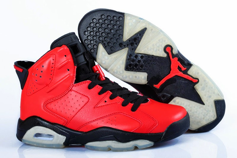 fake jordan shoes cheap