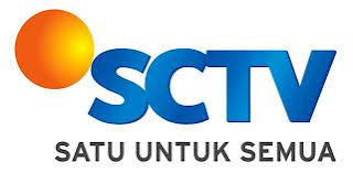 SCTV Jobs Recruitment