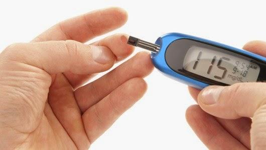 vindeca diabetul
