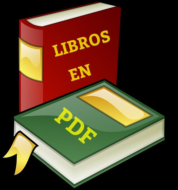 LIBROS GRATUITOS DE SANTOS Y MUCHO MAS PARA DESCARGAR EN PDF