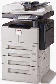 Cho thue may photocopy