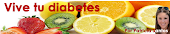 Visita este blog sobre diabetes