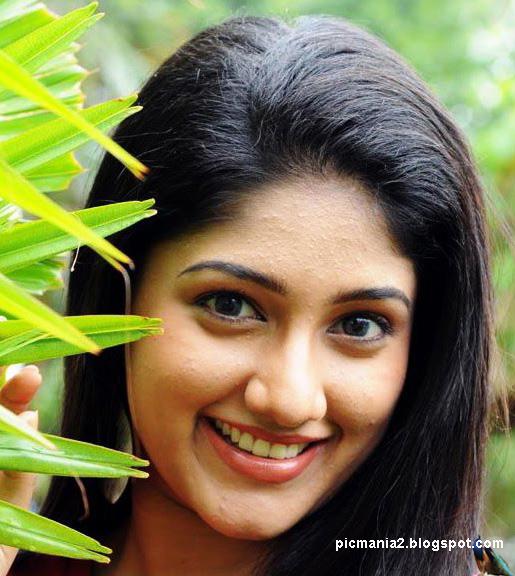 malayalam actress Akhila Sasidharan hot navel  pic