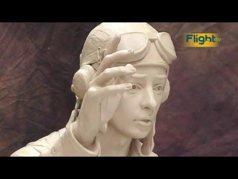 В Воскресенске совершил первый полёт самолёт Сигма-6