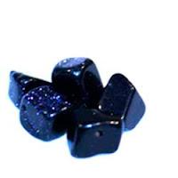 http://3.bp.blogspot.com/-W4-QzSGQQCk/Tzm1WDh5JkI/AAAAAAAAARE/lOH4RkOYdUw/s200/pedra+estrela.jpg
