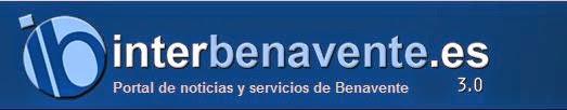 http://interbenavente.es/sec/noticias/semana-santa/