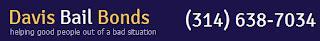 Davis Bail Bonds - Homestead Business Directory