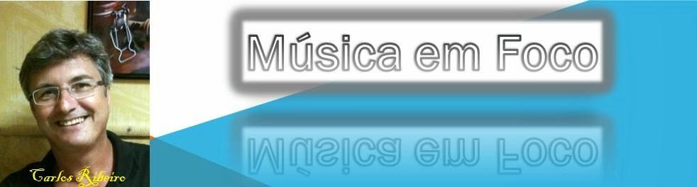 Música em Foco