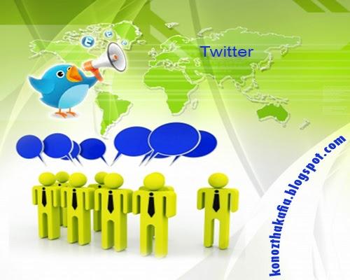 ما سر استخدام الشباب السعودي لتويتر, تويتر السعودية, سر نجاح تويتر فى السعودية