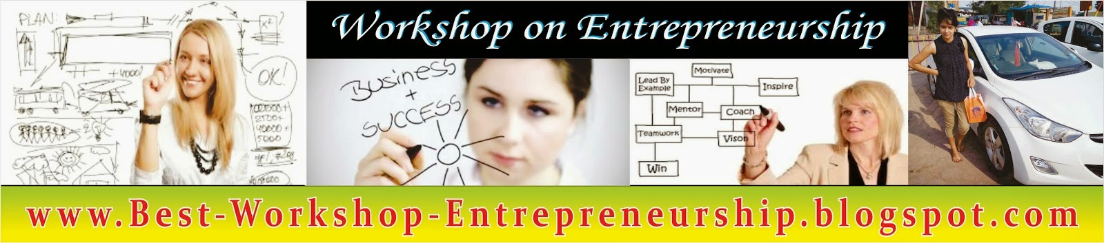 All Asia Seminar On Aviation Blogging and Entrepreneurship