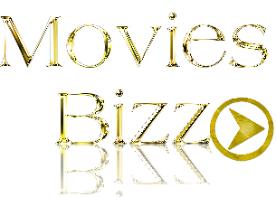 MoviesBizz