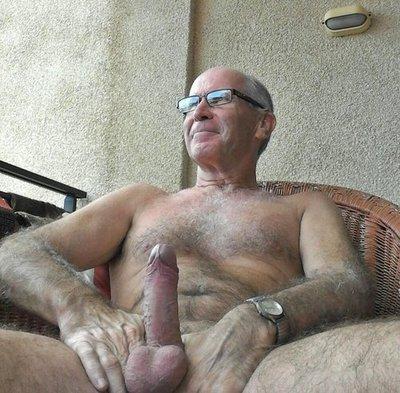 bare huge dicks 3