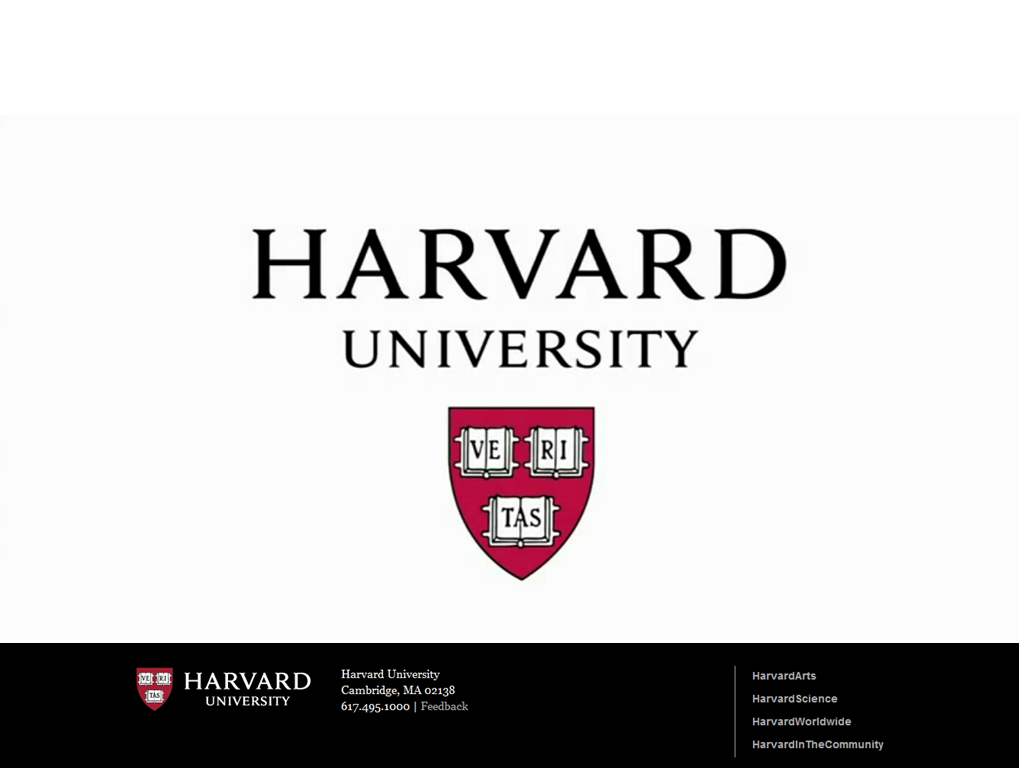 hbs essays 2007 What are your three most substantial accomplishments and why do you view them as such (600-word limit) with this essay you want to show harvard business school.