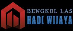 Bengkel Las Hadi Wijaya - Las Besi Pagar Tralis