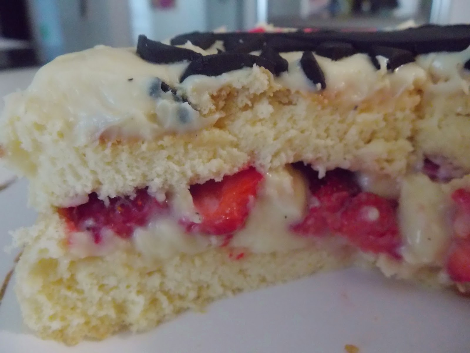 Gateau Gaga Love Cakes Gateau Danniversaire Pour Mon Bibinou D