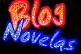 Blog Novelas