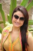 Sonia Agarwal latest glam pics-thumbnail-25