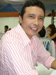 João Alves Filho